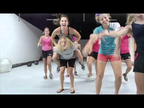 Xxx Mp4 US Ski Team Women S Video Challenge CXC Elite Team 3gp Sex