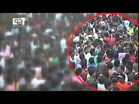 Xxx Mp4 14 April CC Tv Orginal Video At Tsc BD 3gp Sex