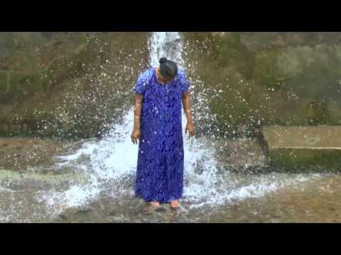 Xxx Mp4 Woman Washing With Angel 3gp Sex