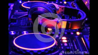 Dj Sequenc Soleo Mix 2016 mp3
