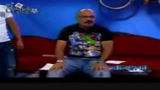 EL MEJOR CHISTE DEL MUNDO - CASASOLA