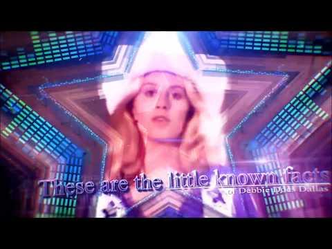 Xxx Mp4 Debbie Does Dallas Little Known Facts 3gp Sex