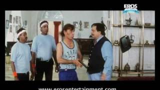 Comedy Star Govinda - Khullam Khulla Pyar Karen