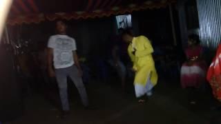 jamai er dance
