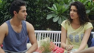 Different thinking by genders (Dialogue Promo 4) | Lekar Hum Deewana Dil