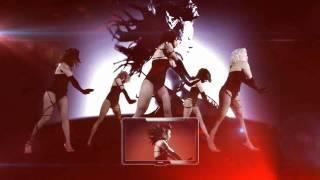 Dj Aligator Feat Jinks-Gi' Det Til Dig
