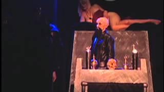 6-6-06: The Satanic High Mass