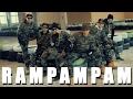 BERMUDU DIVSTŪRIS RamPamPam mp3