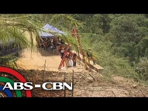 Xxx Mp4 TV Patrol Sitwasyon Sa Ika 4 Na Araw Ng Retrieval Operations Sa Itogon Landslide 3gp Sex