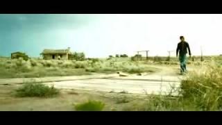 Kites HinDi Movie ( Part 1 ) -  With English Subtitles -  HD HQ - Ft - Hrithik Roshan & Barbara Mori