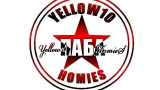 Wiz Khalifa & Iggy Azalea – Go Hard or Go Home lyrics HD mgl sub