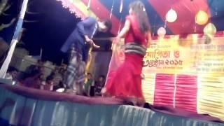 মন মাতানো কুতকুতি ড্যান্স ( নিউ  শান্ত ক্লাব) SM ( Mon matano kut kuti dance )