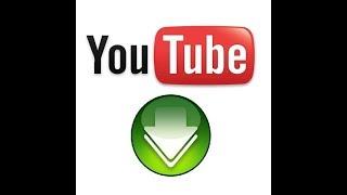 تحميل فيديوهات من يوتيب و تويتر و انستغرام و فيسبوك  واي برنامج اخر و نقلها لالبوم الصور مجانا