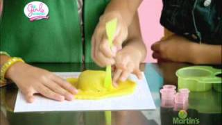 GG Fabrica de pasteles