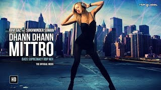 Dhann+Dhann+Mittro+-+Ravi+Bal+ft.+Sukhwinder+Suman+%7C+Official+Video+%7C+RBP+Global.