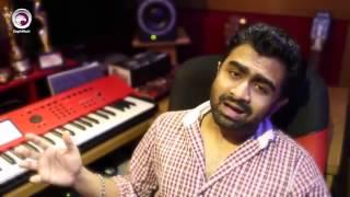 Bangla new Song imran Mahamud