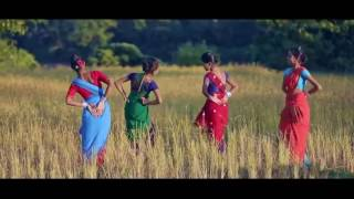 Hai Oi Renumai    New Assamese Full HD bihu Song 2017