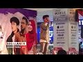 Download Lagu Haqiem Rusli - Segalanya Live Ost Lara Cinta Ameena