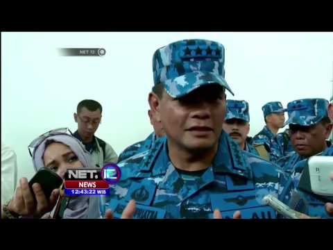 watch Indonesia Ready to Fight War China in the South China Sea 1