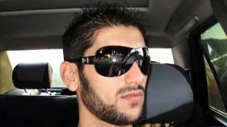 Hasan Muziksever   VBOX7.flv