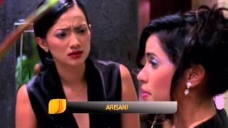 Arisan (HD on Flik) - Trailer