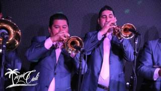 Los Angeles de Charly-Un Sueño en vivo desde Roccapulco Night Club Tour 2016