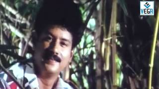 Jameen Kottai Movie Best Song