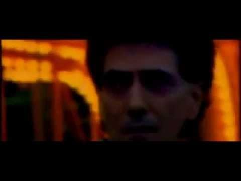 Download Lagu Achmad albar - Mencari cinta MP3