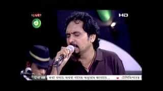 Shodipon by Ke jas re bhati gang baiya satv with fivestar