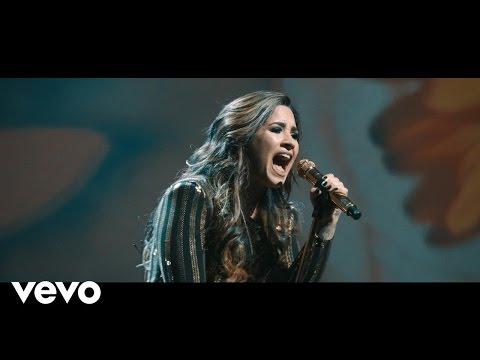 Demi Lovato - For You (Live