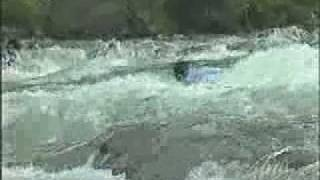 Rescue 911 - Episode 411-