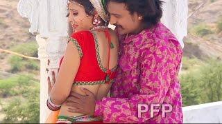 HD धक धक करे कालजा - Latest Rajasthani Romantic Songs || Rajasthani Hot Songs 2016