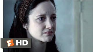 Resistance (2011) - We Must Leave Scene (7/8) | Movieclips