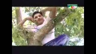 Choita Pagol - Bangla drama serial - Italian fata fati translate =D