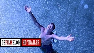 The Shawshank Redemption (1994) Official HD Trailer [1080p]
