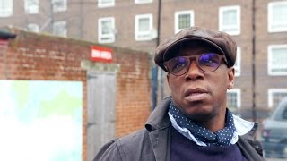 Rocky & Wrighty: From Brockley To The Big Time – Full Documentary (HD)