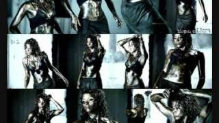 Shakira feat. Alejandro Sanz - La Tortura OFFICIAL SONG