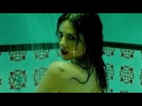 Xxx Mp4 HOT Sunny Leone S Sexiest Hot Pics 3gp Sex
