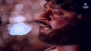 Vaidehi Kathirunthal Movie - Kaathirundhu Song