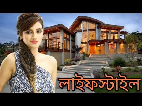 Xxx Mp4 Nusrat Jahan Lifestyle। Biography। House। Car। Boyfriend। Family। Income। Unknown Facts 3gp Sex