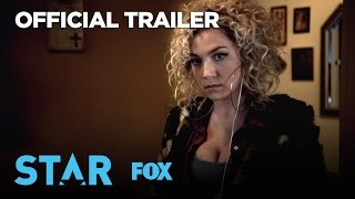 Official Trailer | Season 1 | STAR