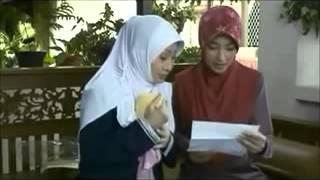 Hijab cinta full movie 20114