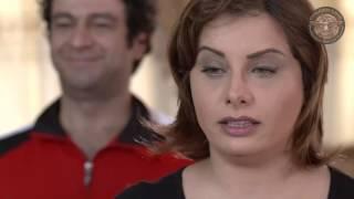 مسلسل شو القصة ـ الحلقة 1 الأولى كاملة HD | Sho Al Qsa