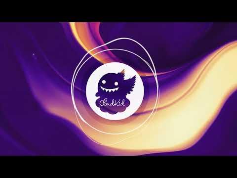 Yurrit - Waiting (feat. Beau Nox)