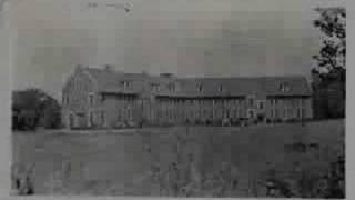Waverly Hills Historical Video