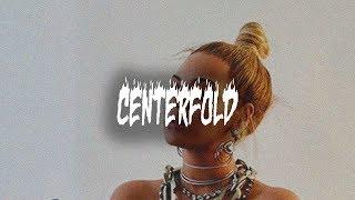 "[FREE] Jaden Smith Type Beat - ""Centerfold"" ft. Kanye West (2018)   NEW"