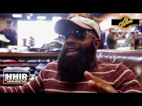Xxx Mp4 SMACK EXPLAINS WHY QUEST MARV ARE NOT ON DOUBLE IMPACT 2 UPDATES URL BATTLE DELAYS 3gp Sex
