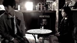 Baek Ah Yeon (백아연) - Sad Song (느린노래) MV [Eng Sub] [HD]