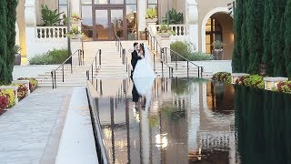 Persian Wedding at Four Seasons Resort Orlando