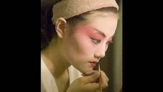 CINESCOPE FELIX PANDO song: Peeking Opera (Film Music)